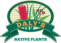 Daly's Native Plants